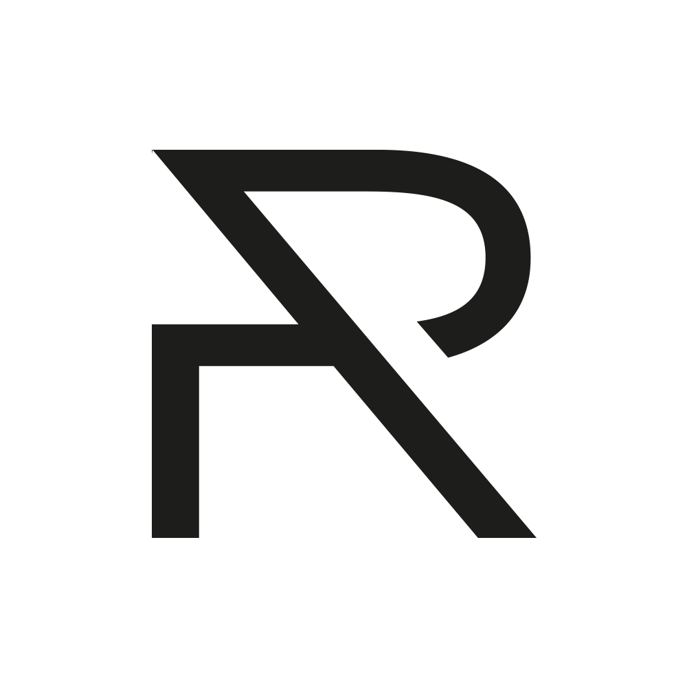 Logotypdesignp för coaching