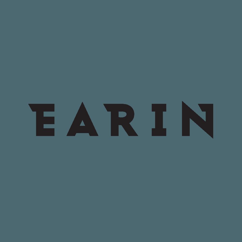 Logotypdesign