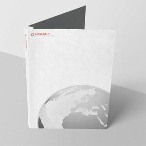 Design av årsredovisningar